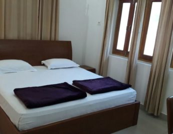 Luxury Accommodation in Jim Corbett