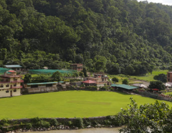 Kunkhet-Valley-Resort-a-pure-vegetarian-resort